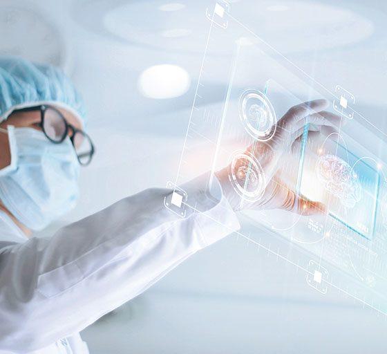 Medicalfit. La digitalización es el presente y el futuro de la medicina